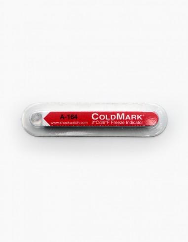 Indicateur de Température Coldmark