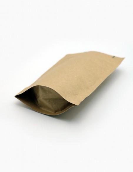 Bolsa de Pie Doy Pack -  craft