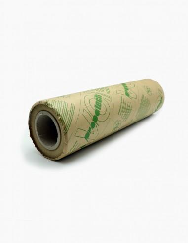 VCI 1000 paper Coil