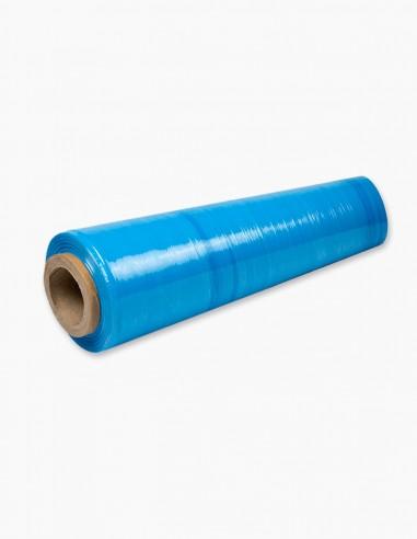 Bobina de film plástico VCI