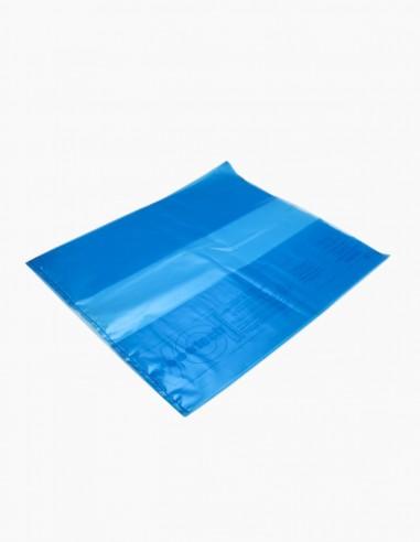 Sacs en Plastique VCI