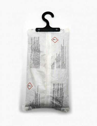 Desiccant Bag for Container free from DMF