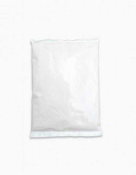 Sac réfrigérant de gel de glace Gel Pack 400 gr