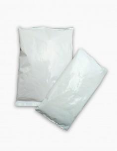 Bolsas de gel de hielo GelPack