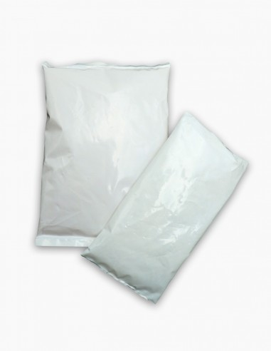 Ice gel cooler bag Gel Pack