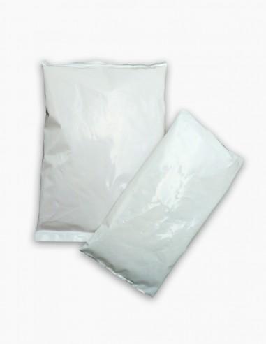 Sac réfrigérant de gel de glace Gel Pack