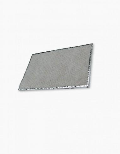 Moisture Stabilizer Prosorb Panel