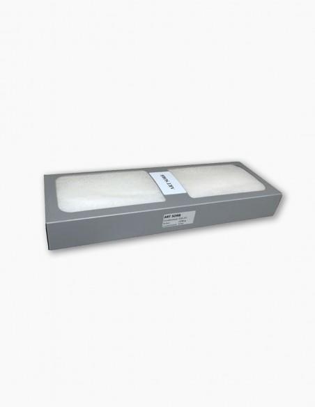 Estabilizador de Humedad Artsorb Casete 700 gr