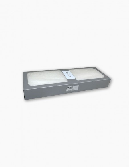 Moisture Stabilizer Artsorb Cassette 400 gr