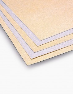 Moisture Stabilizer Artsorb Sheets