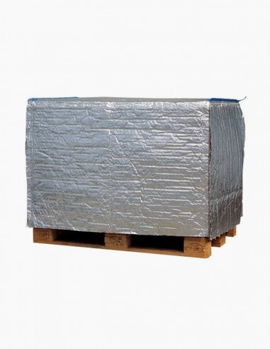 Insulating Covers