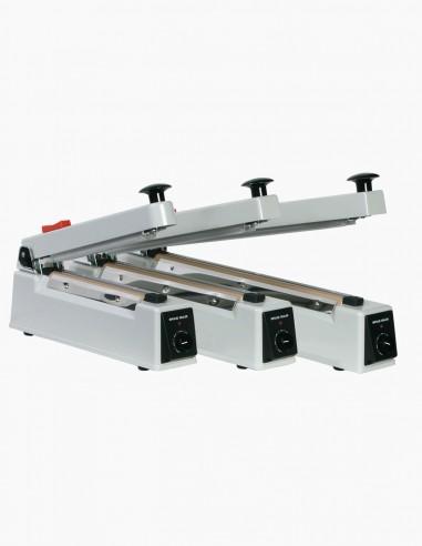 Low Cost EcosealerBag Sealer