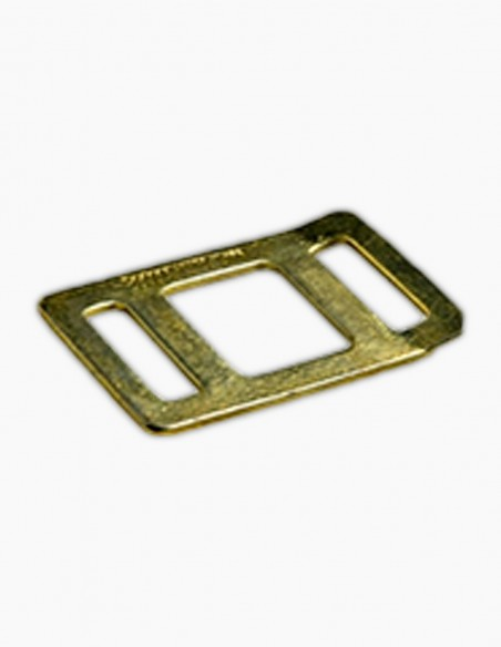SKY35 buckle for lashing straps