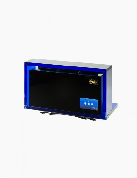 Ojas Ecobionizador Blue