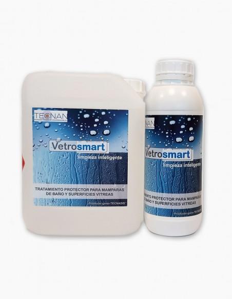 Hydrofuge Vetrosmart
