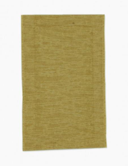 Sachets déshydratants d'argile en papier biodégradable de 6 gr, image du dos.
