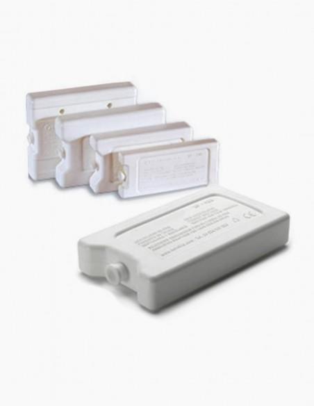 Accumulateur de froid rigid - pain de glace pour boîte isotherme