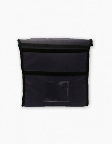 Insulated Backpack cooler 18 liters
