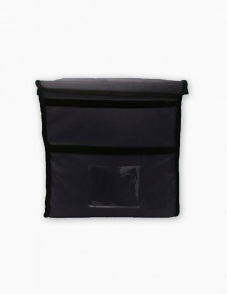 Mochila isotérmica para entregas a domicilio de 18 litros