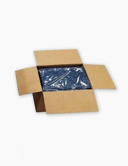 Isothermal kit